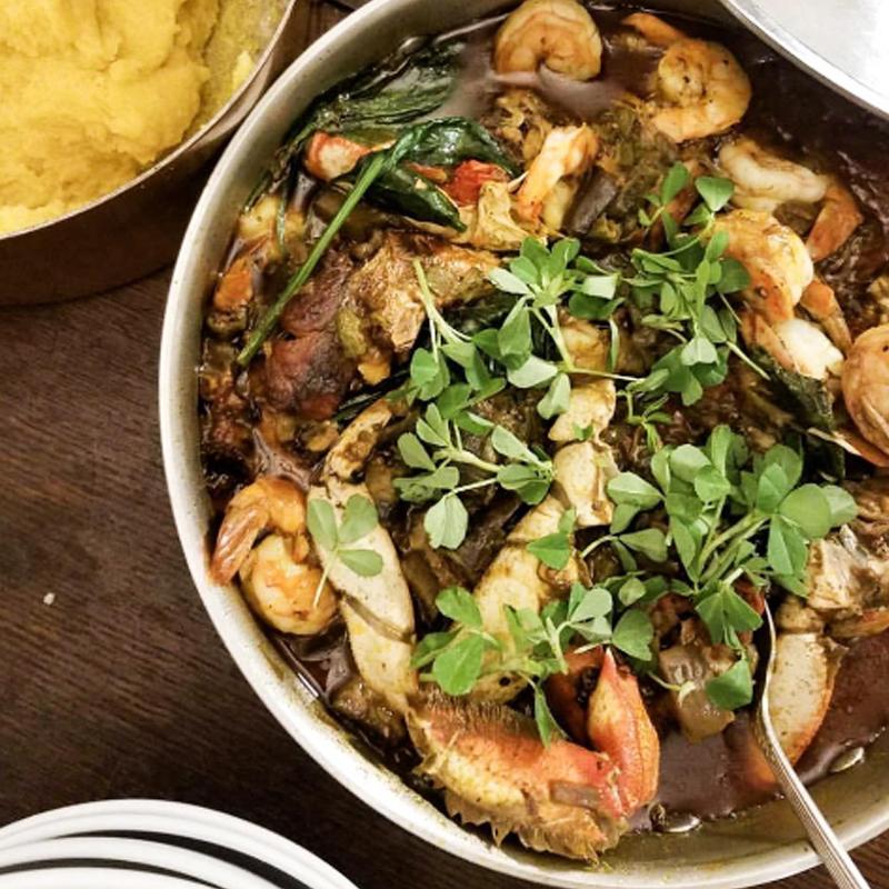 Okra-and-Eggplant-Stew